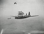 World War II Wellington bombers (2 of 2).jpg
