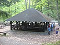 Worlds End State Park Picnic Pavilion.jpg