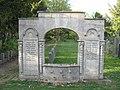 Worms, Neuer jüdischer Friedhof (2).JPG