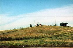 Wounded Knee 96.jpg