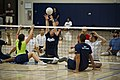 Wounded Warrior Pacific Trials 121115-F-MQ656-527.jpg