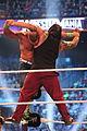 WrestleMania XXX IMG 4682 (13768602373).jpg