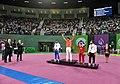 Wrestling at the 2015 European Games 6.jpg