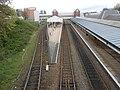 Wrexham General railway station (2).JPG
