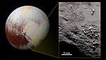Wright Mons on Pluto - context.jpg