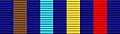 Write Medal.JPG