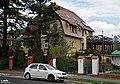 Wrocław, Karłowicza 9 - fotopolska.eu (301918).jpg