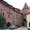 Wroclaw-Arsenal-internal yard.jpg