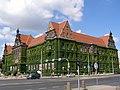Wroclaw Muzeum Narodowe 1.jpg