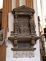 Wroclaw kosciol garnizonowy sw Elzbiety 12.jpg