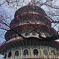 Wu-ji Jen-yuan Altar, Tamsui Wu-ji Tian-yuan Temple 20150220c.jpg