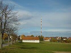 Wuerzberg-sender2.jpg
