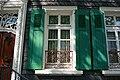 Wuppertal - Friedrich-Engels-Allee 215 04 ies.jpg
