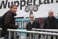 Wuppertal Anlieferung des neuen GTW 2014-11-14 127.jpg