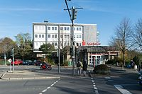 Wuppertal Hahnerberger Straße 2016 044.jpg