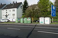 Wuppertal Opphofer Straße 2016 005.jpg