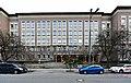 Wydział Pedagogiczny UW ul Mokotowska.jpg