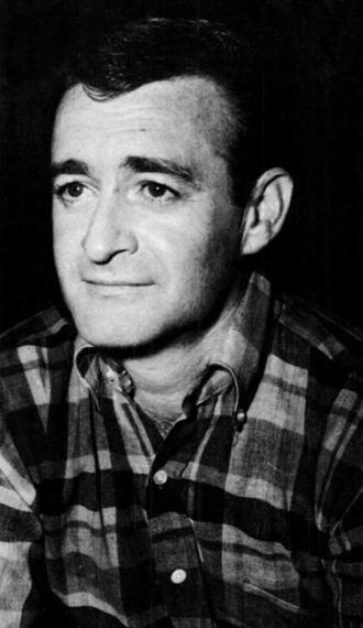 Wynn Stewart - Stewart in 1970