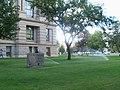 Wyoming State Capitol - panoramio (1).jpg