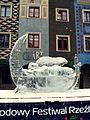 XI Betlejem Poznańskie 11-23.12.2010 - Poznań - 001648c.jpg