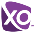 XO Communications logo.png