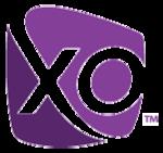 XO Communications logo.png