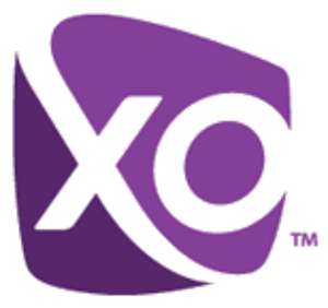XO Communications - Image: XO Communications logo