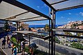 XT1F1940 Portugal Madeira Funchal 08'2015 (21212170685).jpg