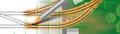 XTrackCAD-logo.png