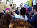 XXI. Istanbul Gay Parade Pride 8.jpg