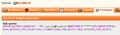 Xampp joomla useradded.PNG