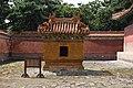 Xiaoling Tomb 20160906 (13).jpg