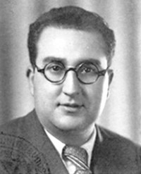 Xosé Filgueira Valverde, 1931.jpg