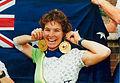 Xx0896 - Cycling Atlanta Paralympics - 3b - Scan (167).jpg