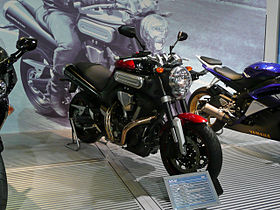 YAMAHA MT-01 2008 Yamaha Communication Plaza.jpg