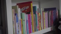 File:YUNG DWDD Cribs - boekenpanellid Iris Meijer.webm