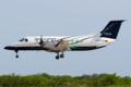 YV2776 Embraer EMB-120RT Brasília Albatros Airlines.png