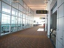 YWG New Departures Area.JPG