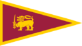 Yachting Asoociation of Sri Lanka.png