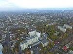 Yadova-12-Odessa-Tavria-V-aerial-2.jpg