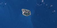 Yam Island (Landsat).png