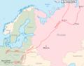 Yamal-europe.png