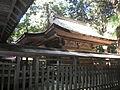 YamamiyaP9130064.jpg