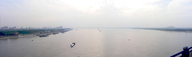 File:Yangzi River - panoramio.jpg