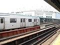 Yankee Stadium subway stop (49460469018).jpg