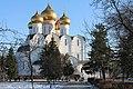 Yaroslavl. March 2014 - panoramio.jpg