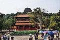 Yasak şehir-Beijing-Çin - panoramio (8).jpg