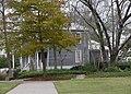 Yates House in Sam Houston Park -- Houston.jpg