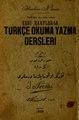 Yeni Harflerle Türkçe Okuma Yazma.pdf