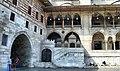 Yeni cami-İstanbul - panoramio.jpg